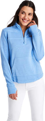 Vineyard Vines Garment-Dyed Relaxed Shep Shirt