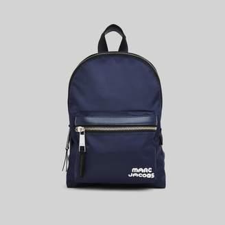 Marc Jacobs Trek Pack Medium Backpack