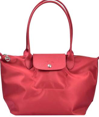 Longchamp Small Le Pliage Neo Tote