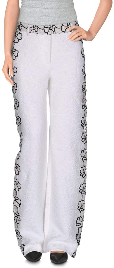 Ungaro Casual pants - Item 36929358