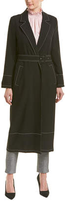Vince Camuto Coat