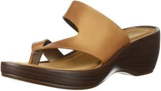 Eastland Women's Laurel Sandal