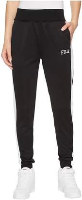 Fila Kimbo Jogger Women's Casual Pants