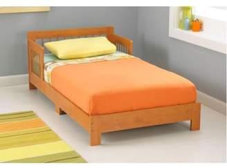 Kid Kraft Rylee Toddler Bed