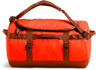 The North Face Base Camp Water Resistant Duffle Bag
