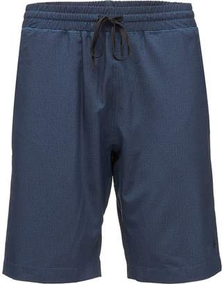 Black Diamond Solitude Short - Men's