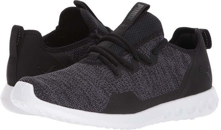 PUMA Carson 2 X Knit Men's Shoes