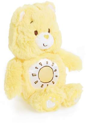 Kids Preferred Care Bears Funshine Bear Plush Toy