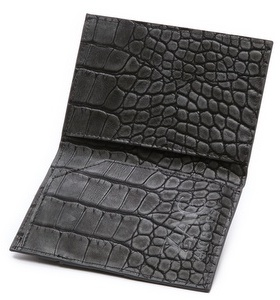 Zac Posen Shirley Passport Case