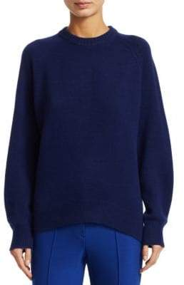 Theory Cashmere Knit Sweater