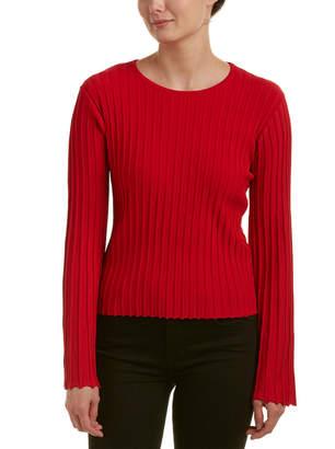 Lucy Paris Jade Sweater
