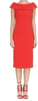 P.A.R.O.S.H. Ploxy Dress