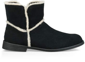 UGG Kids' Coletta Ankle Boot