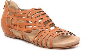 Bellini Nazareth Wedge Sandal - Women's