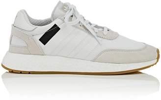 adidas Men's Iniki-5923 Sneakers