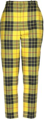 Balenciaga Casual pants - Item 13235721LO