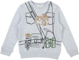 Stella McCartney Sweatshirts - Item 12150345