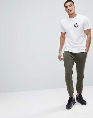 New Look Joggers In Khaki
