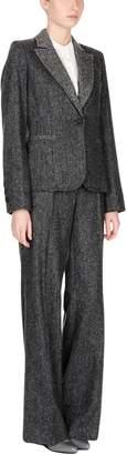 Anna Molinari Women's suits