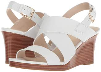 Cole Haan Penelope Wedge II Women's Wedge Shoes