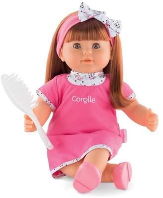 Corolle Classic Ambre Doll