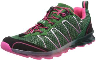 Cmp Campagnolo CMP Campagnolo Unisex Adults' Atlas Hiking Sandals