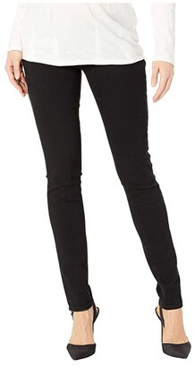 3ca7cdd433a07 Paige Maternity Verdugo Ultra Skinny Jeans - ShopStyle