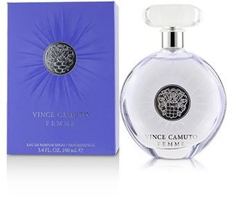 Vince Camuto Femme Eau De Parfum Spray 100ml/3.4oz