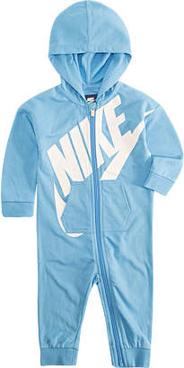 Nike Coverall- Baby