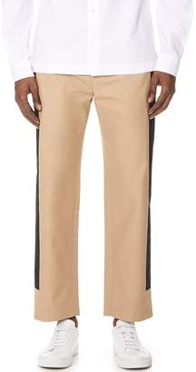 Public School Benton Pants