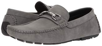 GUESS Axle Men's Slip on Shoes