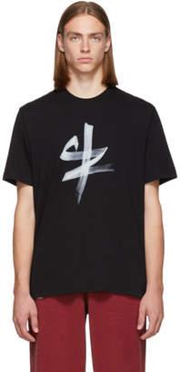 Vetements Black Ox Chinese Zodiac T-Shirt