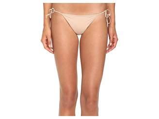 Marysia Swim Del Mar Bottom Women's Swimwear