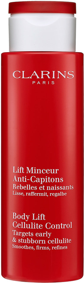 Clarins Clarins Body Lift Cellulite Control