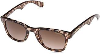 Carrera 6000 M2 6000 M2 864 Rectangular Sunglasses