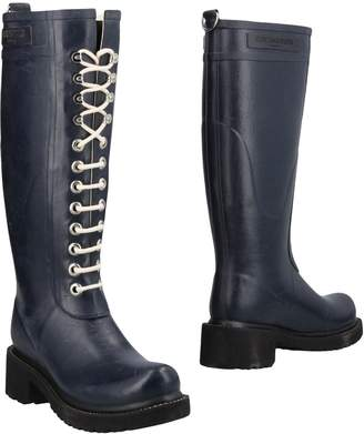 Ilse Jacobsen Boots - Item 11486187