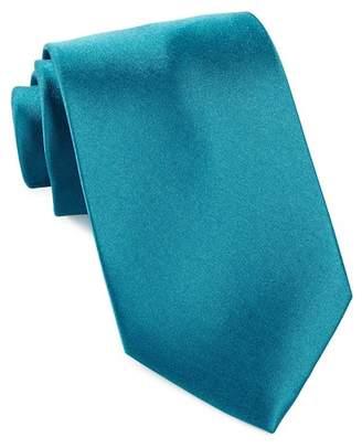 Nordstrom Rack Dover Solid Silk Tie $14.97 thestylecure.com
