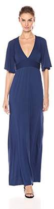 Clayton Women's Kane Dress