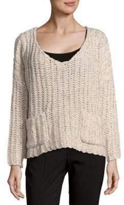 Raga Lazy Sweater
