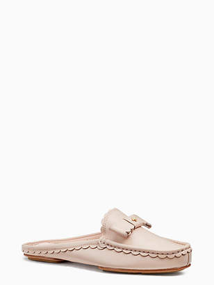 Kate Spade Maggie flats