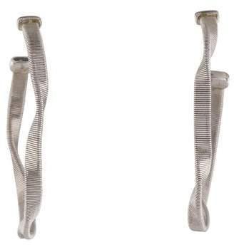 Marco Bicego 18K Marrakech Hoop Earrings