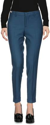 Berwich Casual pants - Item 13176126DI
