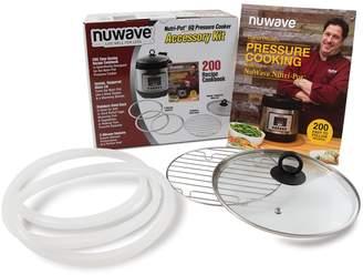 Nuwave NuWave 6 qt. Nutri-Pot Pressure Cooker Accessory Kit