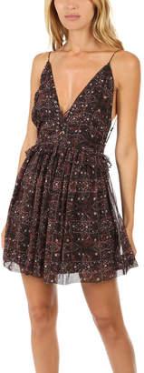 Inca Magali Pascal Dress
