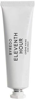 Byredo Eleventh Hour Hand Cream