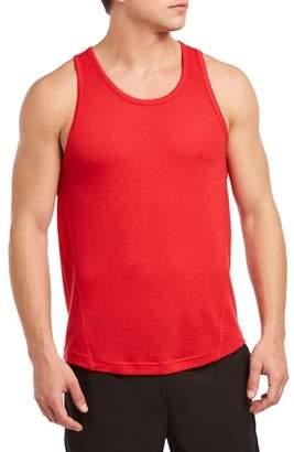 2xist Mesh Muscle Tank