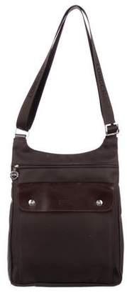 b0270bf1c286 Longchamp Shoulder Bags - ShopStyle