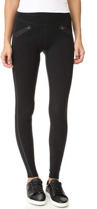 Spanx Every Wear Tech Tape Leggings