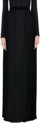 Ralph Lauren Long skirts - Item 35377038RI