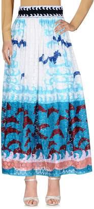 Tsumori Chisato Long skirts - Item 35359496RD